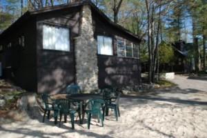 Cabin1E