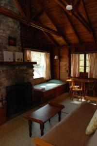 Cabin1LR5