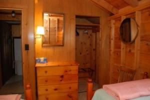 Cabin2BBR