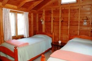 Cabin2BBR2