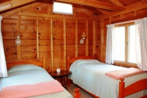 Cabin2BBR3