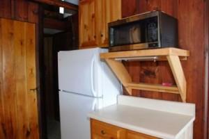 Cabin2K