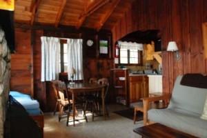 Cabin2LR3