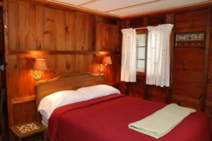 Cabin2MBR