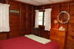 Cabin2MBR2