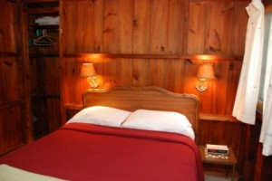 Cabin2MBR3
