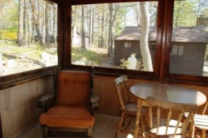Cabin2P2