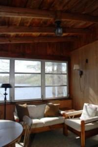 Cabin2P3