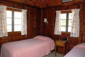 Cabin3BBR2