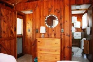 Cabin3BBR3