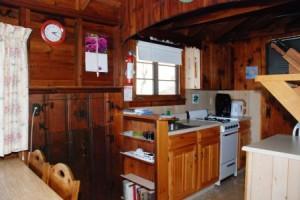 Cabin3K3