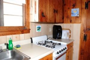 Cabin3K4