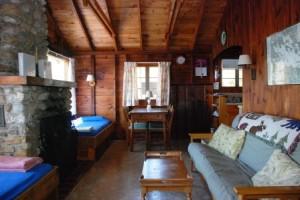 Cabin3LR