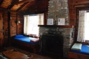 Cabin3LR7