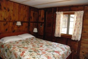 Cabin3MBR