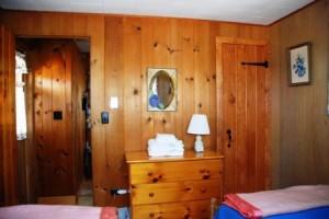 Cabin6BBR
