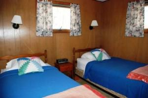 Cabin6BBR2