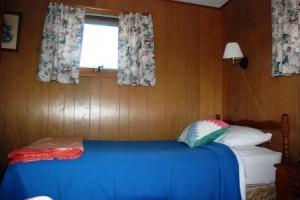 Cabin6BBR3