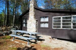 Cabin6E