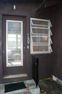 Cabin6E3