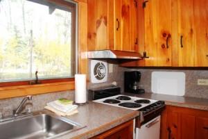 Cabin6K