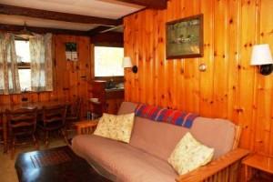 Cabin6K3