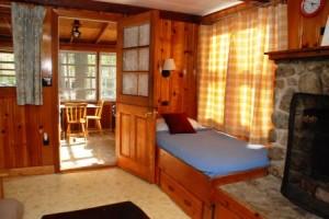 Cabin6LR2