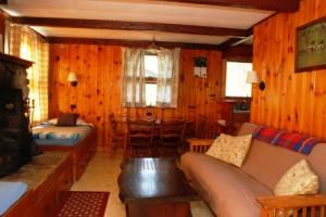 Cabin6LR3