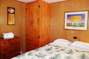 Cabin6MBR2