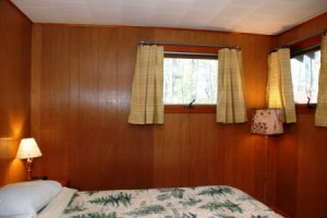 Cabin6MBR4