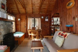 Cabin1LR