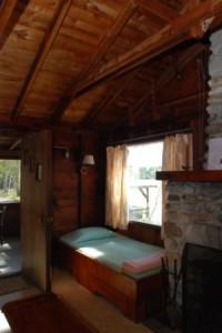 Cabin1LR3