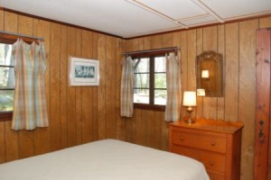 Cabin1MBR