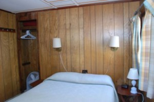 Cabin1MBR2