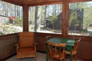 Cabin1P2