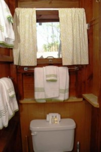 Cabin2BR