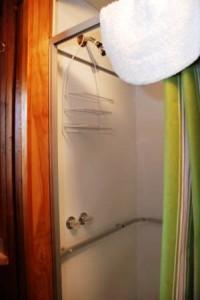 Cabin2BR2