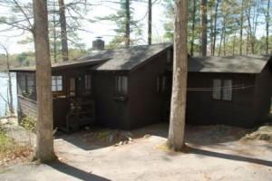 Cabin2E3