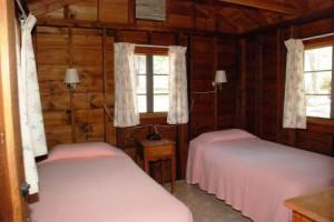 Cabin3BBR