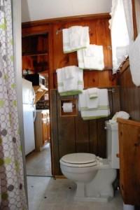 Cabin3BR