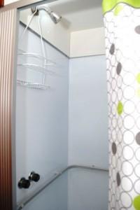 Cabin3BR2
