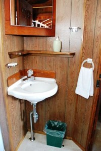 Cabin3BR3