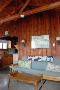 Cabin3LR5